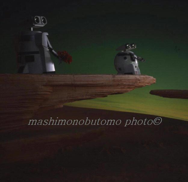 眞下伸友の作品 NIKKA マイルドニッカ スチール撮影